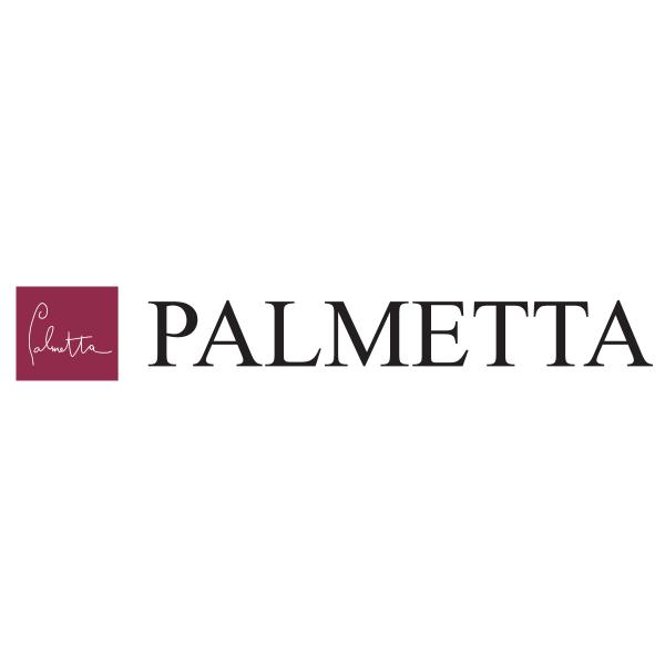 Palmetta Logo ,Logo , icon , SVG Palmetta Logo