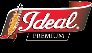 Pan Ideal Logo ,Logo , icon , SVG Pan Ideal Logo
