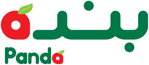 شعار بنده ,Logo , icon , SVG شعار بنده