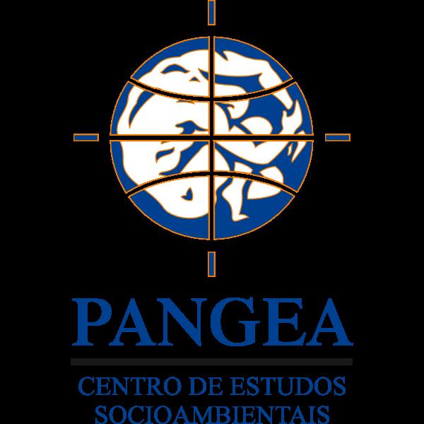Pangea Logo ,Logo , icon , SVG Pangea Logo