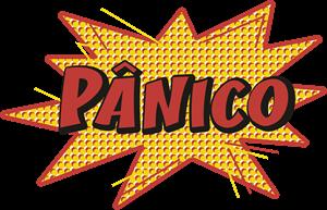 Pânico na Tv Logo ,Logo , icon , SVG Pânico na Tv Logo