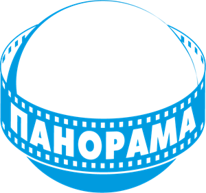 Panorama Kino Logo ,Logo , icon , SVG Panorama Kino Logo