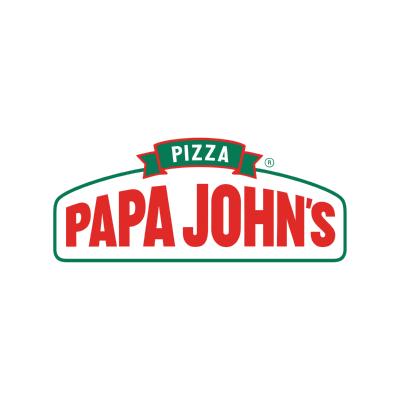 papa johns logo ,Logo , icon , SVG papa johns logo