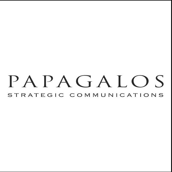 Papagalos Logo ,Logo , icon , SVG Papagalos Logo