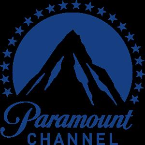 Paramount Channel Latin America Logo ,Logo , icon , SVG Paramount Channel Latin America Logo