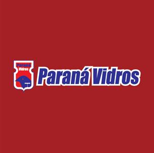 Paraná Vidros Logo ,Logo , icon , SVG Paraná Vidros Logo