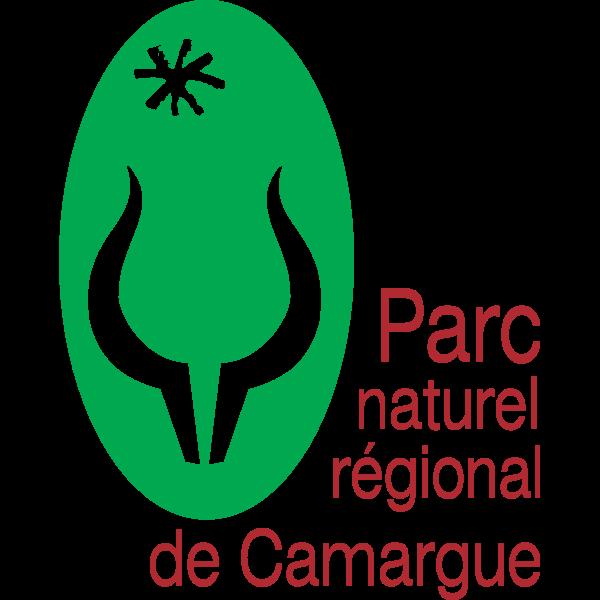 Parc Naturel Regional de Camargue Logo ,Logo , icon , SVG Parc Naturel Regional de Camargue Logo