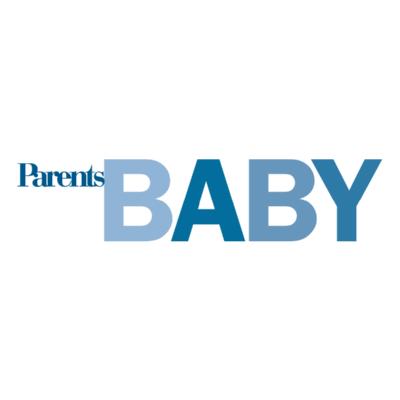 Parents Baby Logo ,Logo , icon , SVG Parents Baby Logo