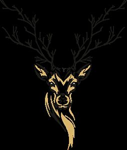 Park Logo ,Logo , icon , SVG Park Logo