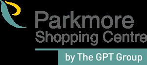 Parkmore Shopping Centre Logo ,Logo , icon , SVG Parkmore Shopping Centre Logo