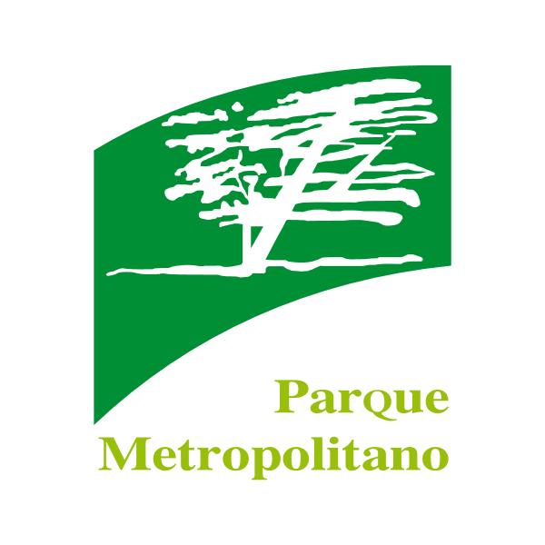 Parque Metropolitano Logo ,Logo , icon , SVG Parque Metropolitano Logo