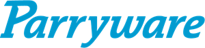 parryware senetry Logo ,Logo , icon , SVG parryware senetry Logo
