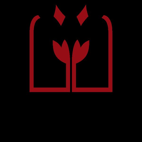 Parsian Bank Logo ,Logo , icon , SVG Parsian Bank Logo