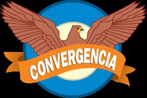 Partido Convergencia Logo ,Logo , icon , SVG Partido Convergencia Logo
