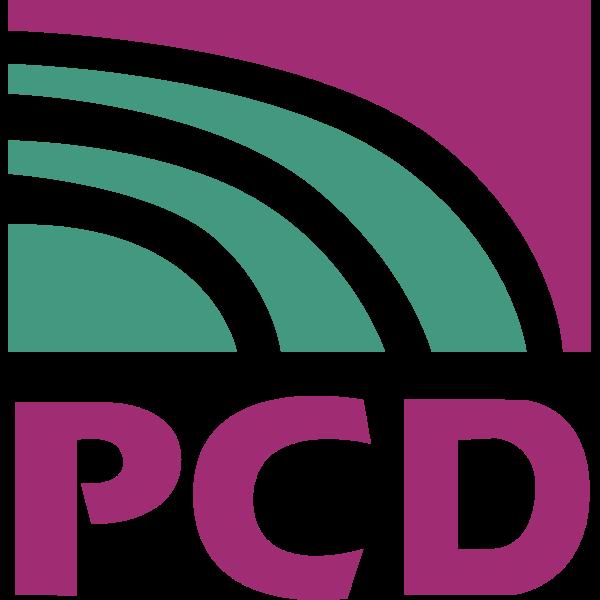 Partido de Centro Democratico Logo ,Logo , icon , SVG Partido de Centro Democratico Logo