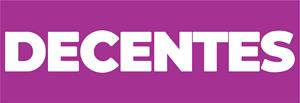 PARTIDO DECENTES Logo ,Logo , icon , SVG PARTIDO DECENTES Logo