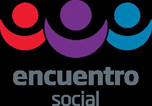 Partido Encuentro SOcial Logo ,Logo , icon , SVG Partido Encuentro SOcial Logo