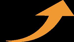Partido Social Democrata Logo ,Logo , icon , SVG Partido Social Democrata Logo