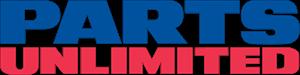 Parts Unlimited Logo ,Logo , icon , SVG Parts Unlimited Logo