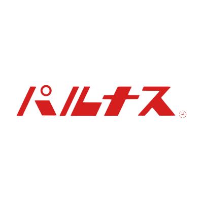 parunasu Logo ,Logo , icon , SVG parunasu Logo