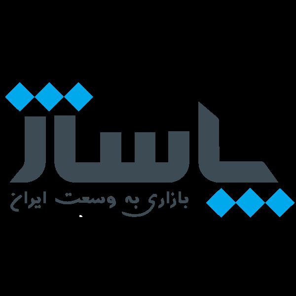 Pasazh-logo-vector ,Logo , icon , SVG Pasazh-logo-vector
