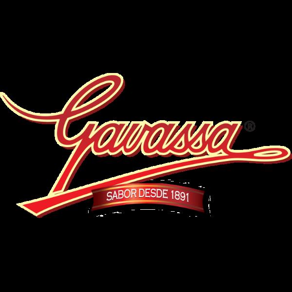 Pastas Gavassa Logo ,Logo , icon , SVG Pastas Gavassa Logo