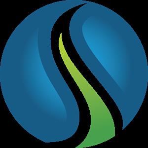 Pathways Chiropractic Logo ,Logo , icon , SVG Pathways Chiropractic Logo