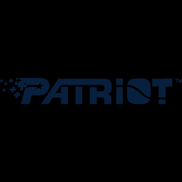 Patriot Memory Logo ,Logo , icon , SVG Patriot Memory Logo