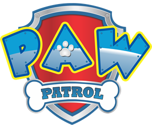 Patrulha Canina Logo ,Logo , icon , SVG Patrulha Canina Logo
