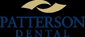 Patterson Dental Logo ,Logo , icon , SVG Patterson Dental Logo