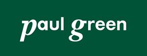 Paul Green Logo ,Logo , icon , SVG Paul Green Logo