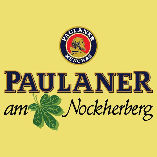 Paulaner am Nockherberg Logo ,Logo , icon , SVG Paulaner am Nockherberg Logo