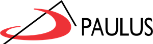 Paulus Editor Logo ,Logo , icon , SVG Paulus Editor Logo