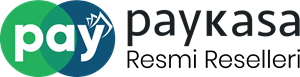Pay Paykasa Logo ,Logo , icon , SVG Pay Paykasa Logo