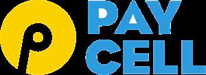 Paycell Logo ,Logo , icon , SVG Paycell Logo
