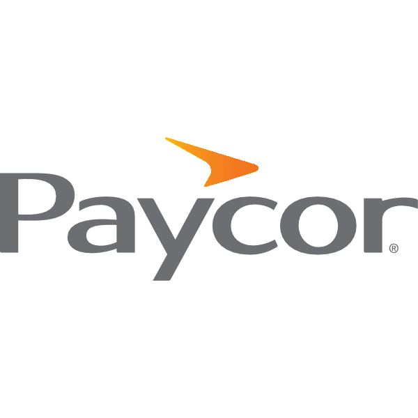 Paycor Logo ,Logo , icon , SVG Paycor Logo