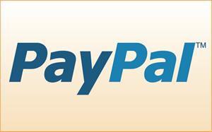 Paypal Acceptance Mark Logo ,Logo , icon , SVG Paypal Acceptance Mark Logo