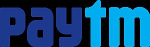 Paytm Logo ,Logo , icon , SVG Paytm Logo