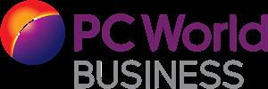 PC World Business Logo ,Logo , icon , SVG PC World Business Logo