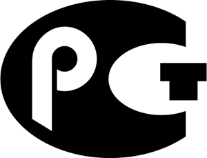 pct Rusia Standart Logo ,Logo , icon , SVG pct Rusia Standart Logo