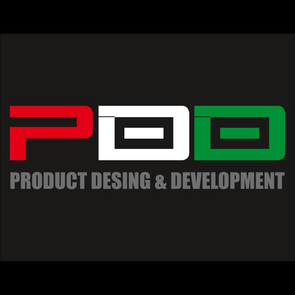 Pdd Company Logo ,Logo , icon , SVG Pdd Company Logo