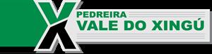Pedreira Vale do Xingú Logo ,Logo , icon , SVG Pedreira Vale do Xingú Logo