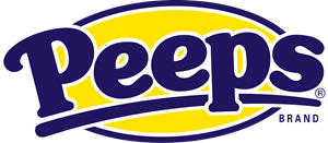 Peeps Brand Logo ,Logo , icon , SVG Peeps Brand Logo