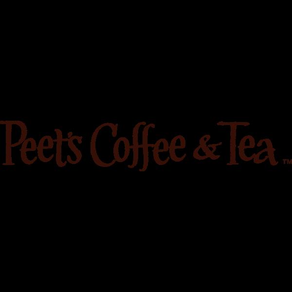 Peet's Coffee Logo ,Logo , icon , SVG Peet's Coffee Logo