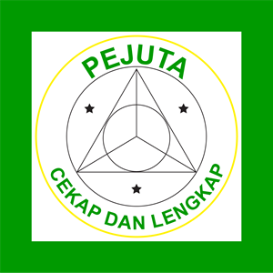 PEJUTA – Persatuan Juruukur Tanah Logo ,Logo , icon , SVG PEJUTA – Persatuan Juruukur Tanah Logo