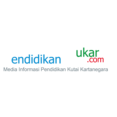 pendidikan kukar Logo ,Logo , icon , SVG pendidikan kukar Logo
