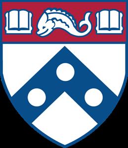 Penn Medicine Logo ,Logo , icon , SVG Penn Medicine Logo