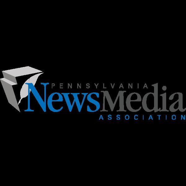 Pennsylvania News Media Association Logo ,Logo , icon , SVG Pennsylvania News Media Association Logo