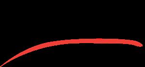 Penti Logo ,Logo , icon , SVG Penti Logo