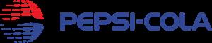 Pepsi cola Logo ,Logo , icon , SVG Pepsi cola Logo
